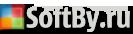 Каталог Бесплатных Программ - SoftBy.ru