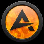 AIMP_logo_SoftBy_ru