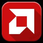 AMD-Radeon-Software-Crimson_logo_SoftBy_ru