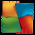 AVG-Antivirus_logo_SoftBy_ru
