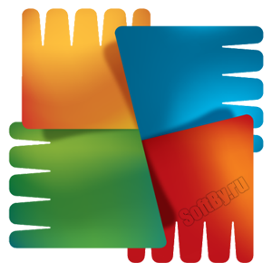 AVG-Antivirus_logo_SoftBy_ru