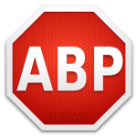 Adblock-Plus_logo_SoftBy_ru