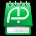 AkelPad_logo_SoftBy_ru