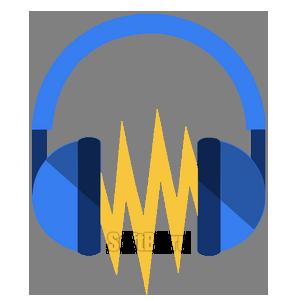 Audacity_logo_SoftBy_ru