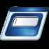 AutoRuns_logo_SoftBy_ru
