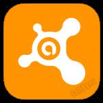 Avast_logo_SoftBy_ru