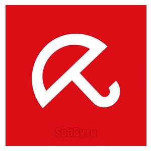 Avira-Antivirus_logo_SoftBy_ru