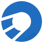 Browser-Sputnik_logo_SoftBy_ru