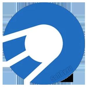 Browser-Sputnik_logo_SoftBy_ru