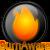 BurnAware_logo_SoftBy_ru