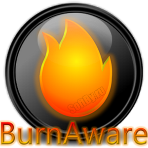 BurnAware_logo_SoftBy_ru