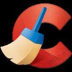 CCleaner_logo_SoftBy_ru