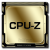 CPU-Z_logo_SoftBy_ru