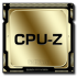 CPU-Z_logo_SoftBy_ru