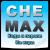 CheMax_logo_SoftBy_ru