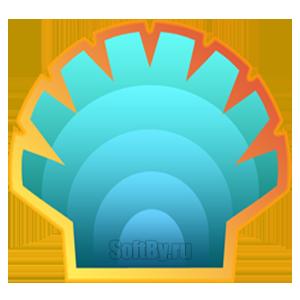 Classic-Shell_logo_SoftBy_ru