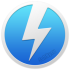 DAEMON-Tools-Lite_logo_SoftBy_ru
