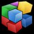 Defraggler_logo_SoftBy_ru