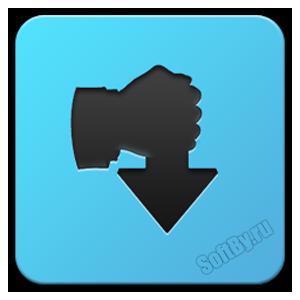 Download-Master_logo_SoftBy_ru