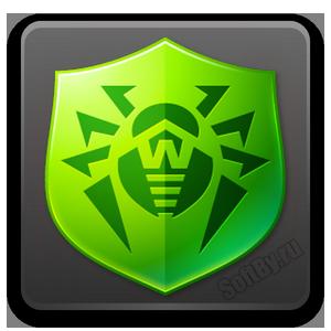 Dr-Web-CureIt_logo_SoftBy_ru