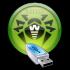 Dr-Web-LiveDisk_logo_SoftBy_ru