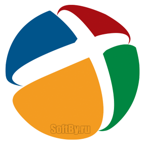 DriverPack-Solution_logo_SoftBy_ru