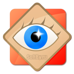 FastStone-Image-Viewer_logo_SoftBy_ru