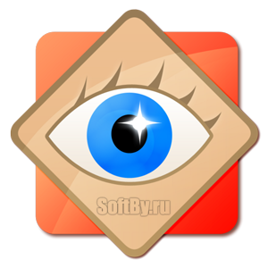 FastStone-Image-Viewer_logo_SoftBy_ru