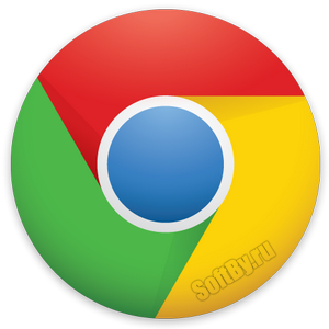 Google-Chrome_logo_SoftBy_ru