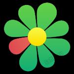 ICQ_logo_SoftBy_ru