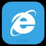 Internet-Explorer_logo_SoftBy_ru