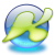 K-Lite-Codec-Pack_logo_SoftBy_ru