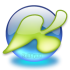 K-Lite-Codec-Pack_logo_SoftBy_ru
