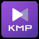 KMPlayer_logo_SoftBy_ru