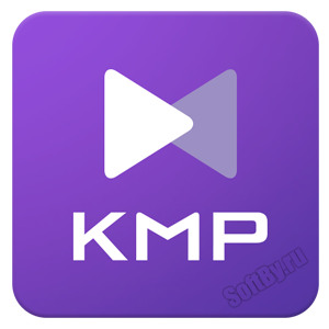 KMPlayer_logo_SoftBy_ru
