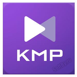 Kmplayer скачать для windows 10, 8, 7 (x32/x64) на русском языке.