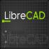 LibreCAD_logo_SoftBy_ru