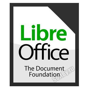 LibreOffice_logo_SoftBy_ru