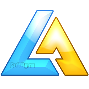 Light-Alloy-logo_SoftBy_ru