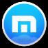 Maxthon_logo_SoftBy_ru
