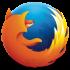 Mozilla-Firefox_logo_SoftBy_ru