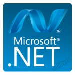 NET-Framework_logo_SoftBy_ru