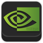 NVIDIA-GeForce_logo_SoftBy_ru