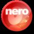 Nero_logo_SoftBy_ru