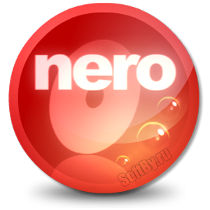 Nero_logo_SoftBy_ru