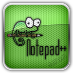 Notepad_logo_SoftBy_ru
