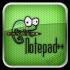 Notepad_logo_SoftBy_ru