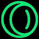 Opera-Neon-logo_SoftBy_ru