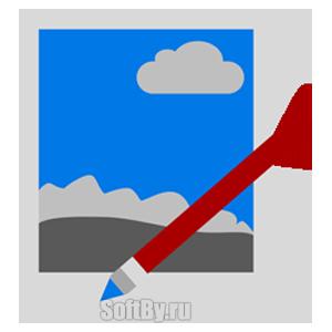 Paint-NET_logo_SoftBy_ru