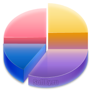 Paragon-Partition-Manager_logo_SoftBy_ru